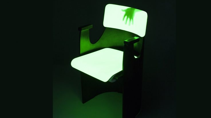Dimoredesign_glowing-chair