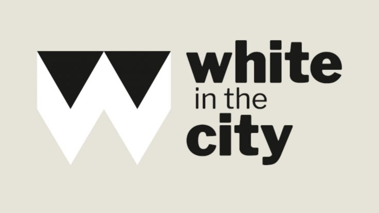 whiteinthecity
