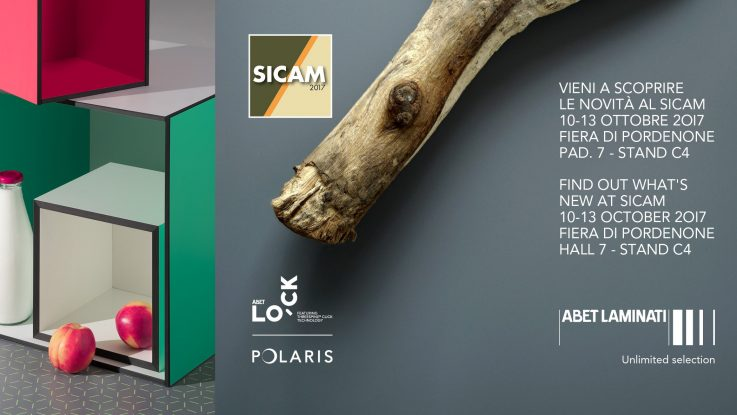sicam invitation_abet_web