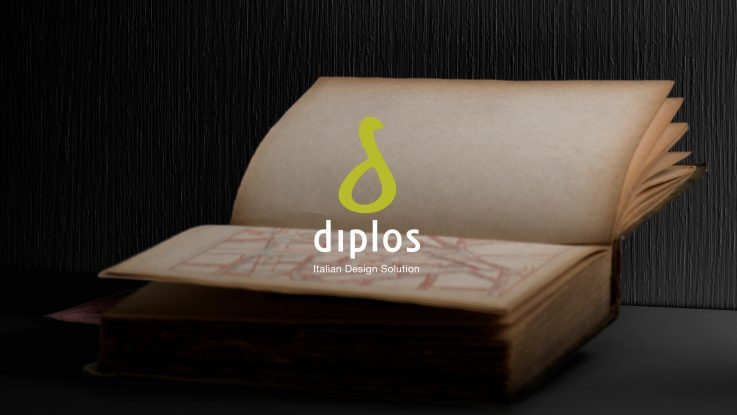 Diplos - Italian Design Solution